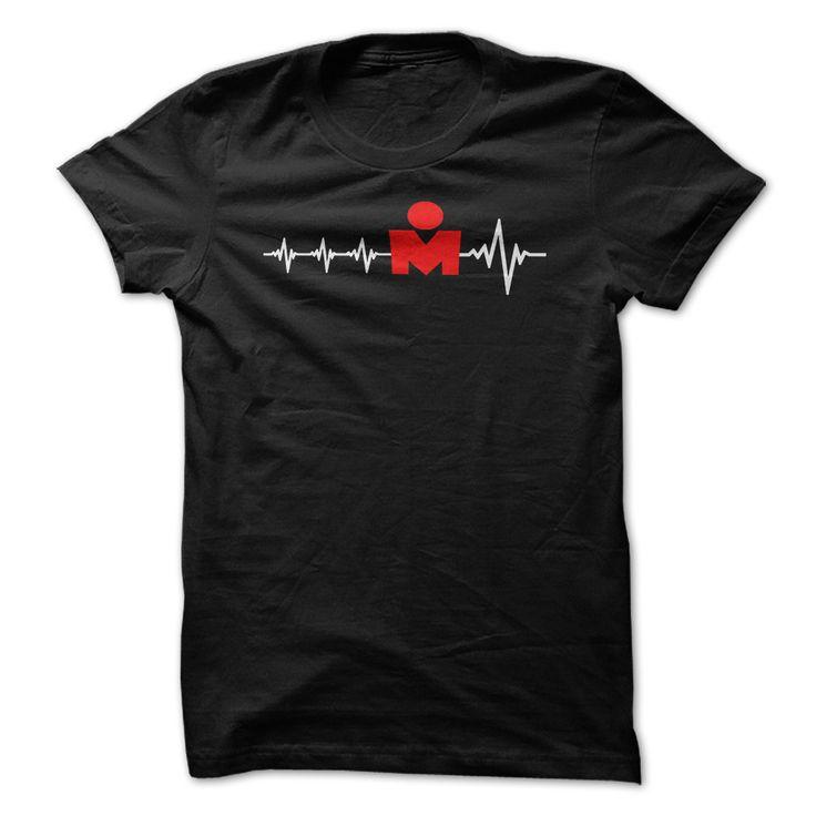 Välj en miljövänlig variant av t-shirts