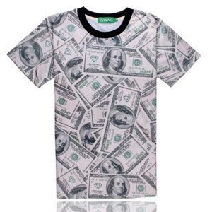 2016-new-arrivals-t-shirt-for-men-funny-3d-dollar-printed-t-shirts-brand-clothing-tshirts-jpg_640x640