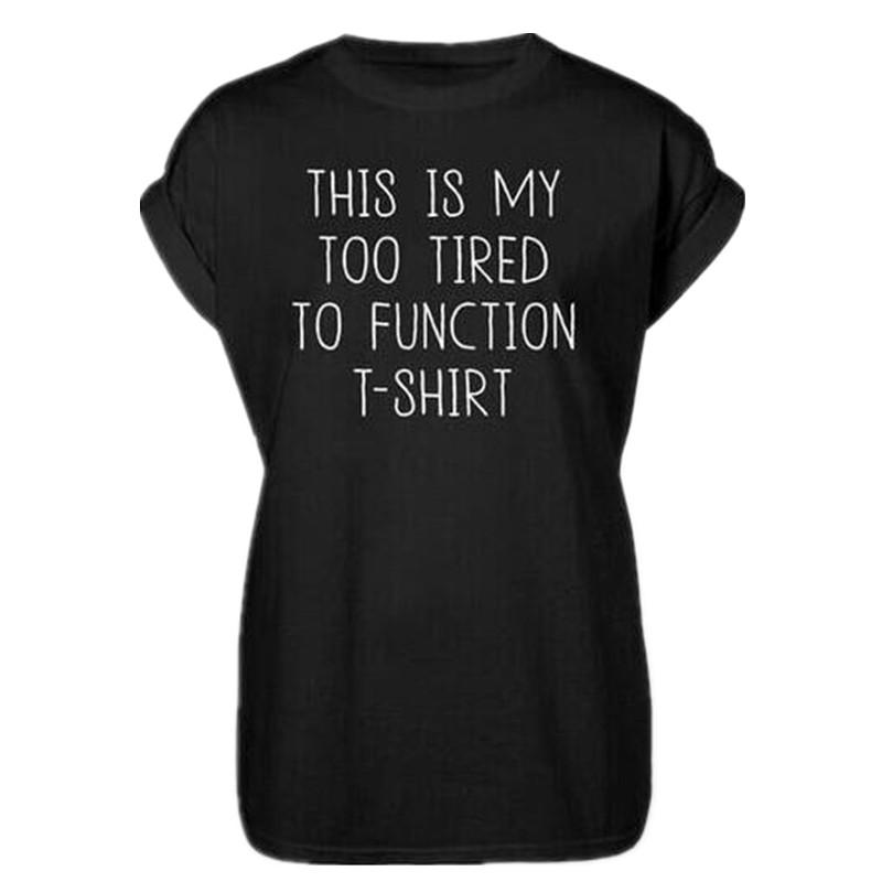 Funktions T-shirt med företagstrycket